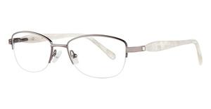 Eight to Eighty Flora Eyeglasses