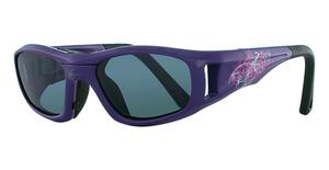 Hilco C2 Unleashed Free spirit Eyeglasses
