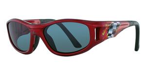 Hilco C2 Unleashed Finish line Eyeglasses