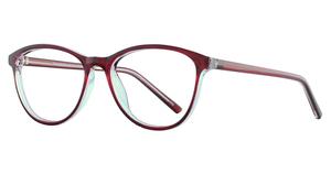 Star Series STAR ST6172 Eyeglasses