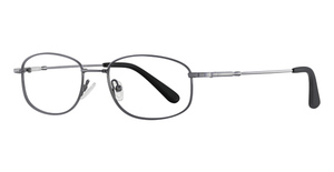 KONISHI KF8091 Eyeglasses