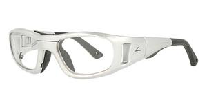 Hilco C2 Eyeglasses