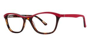 Via Spiga Via Spiga Stella Eyeglasses