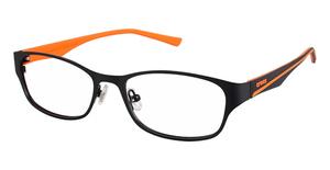 A&A Optical CF3015 20OE