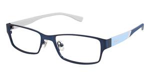 A&A Optical CF3002 50GY