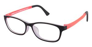 A&A Optical JR6005 20PK