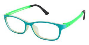 A&A Optical JR6005 30GN