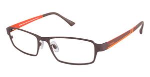 A&A Optical CF626 40OE