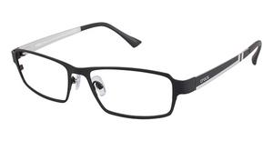 A&A Optical CF626 20SR