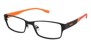 A&A Optical CF3002 20OE
