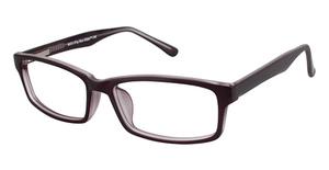 New Globe M431-P Eyeglasses