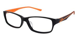 A&A Optical CF3017 20OE
