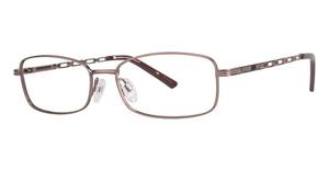 Gloria By Gloria Vanderbilt 4045 Eyeglasses