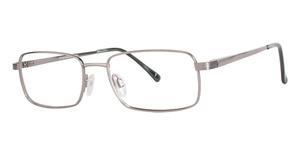 Stetson T511 Eyeglasses
