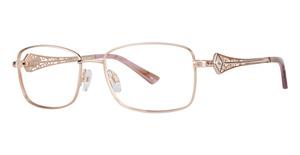 Sophia Loren SL Beau Rivage 74 Eyeglasses