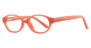 Parade 1731 Eyeglasses