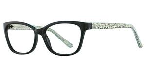 Parade 1736 Eyeglasses