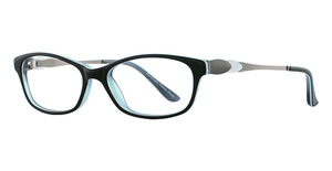 Vivian Morgan 8059 Eyeglasses