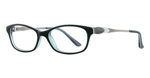 Vivian Morgan 8059 Eyeglasses