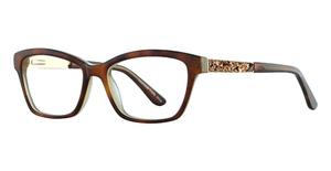 Vivian Morgan 8062 Eyeglasses