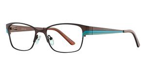 Vivian Morgan 8056 Eyeglasses