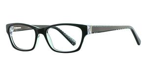 Vivian Morgan 8057 Eyeglasses