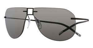 Silhouette 8688 Sunglasses