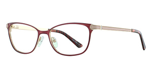 Avalon Eyewear 5049 Wine