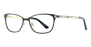 Avalon Eyewear 5049 Black