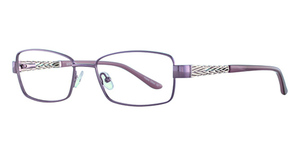 Avalon Eyewear 5048 Eyeglasses
