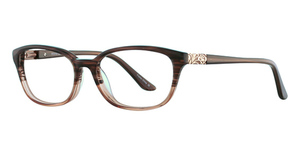 Avalon Eyewear 5050 Brown