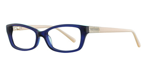 Avalon Eyewear 5047 Eyeglasses