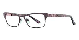 Vivian Morgan 8065 Eyeglasses