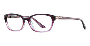 Avalon Eyewear 5050 Pink
