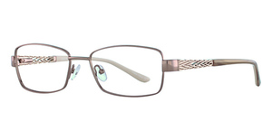Avalon Eyewear 5048 Bronze