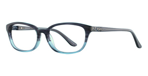 Avalon Eyewear 5050 Blue