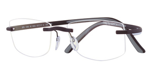Silhouette 1566 Eyeglasses