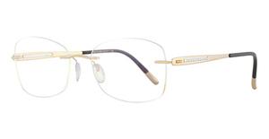 Silhouette 4427 Eyeglasses