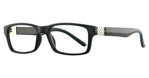 Parade 2116 Eyeglasses