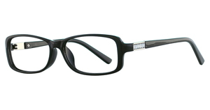 Parade 2122 Eyeglasses