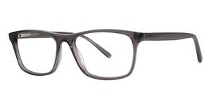 ModZ Cleveland Eyeglasses