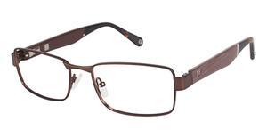 Sperry Top-Sider Provincetown Eyeglasses