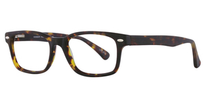 KONISHI KA5821 Eyeglasses
