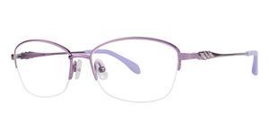 Timex T503 Eyeglasses