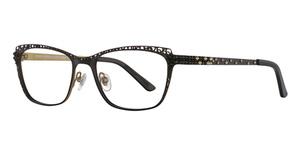 A&A Optical Vixen Black