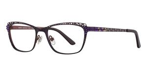 A&A Optical Vixen Purple