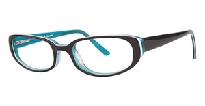 House Collections Kassiani Eyeglasses