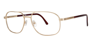 House Collection Leroy Eyeglasses