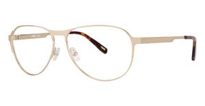 Timex L065 Eyeglasses