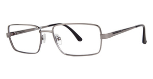House Collection Hunter Eyeglasses